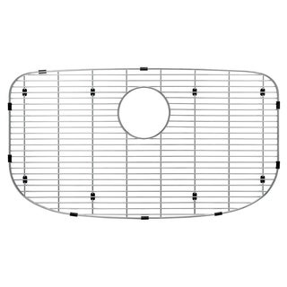 Blanco Stainless Steel Sink Grid for Valea Super Single Bowl Sink