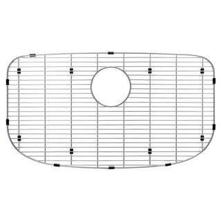 Blanco Stainless Steel Sink Grid for Valea Super Single Bowl Sink