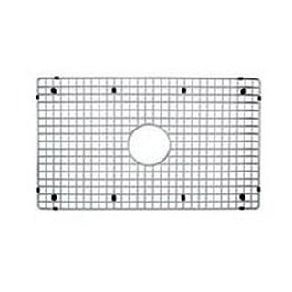 Blanco Cerana Stainless Steel 30-inch Grid