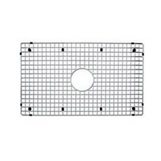 Blanco Cerana Stainless Steel 30-inch Grid|https://ak1.ostkcdn.com/images/products/11860004/P18760105.jpg?impolicy=medium