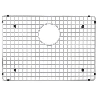 Blanco Stainless Steel Sink Grid for Precision, Precision 10 and Quatrus Sinks