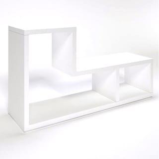 Tvilum Stewart 2-shelf Bookcase