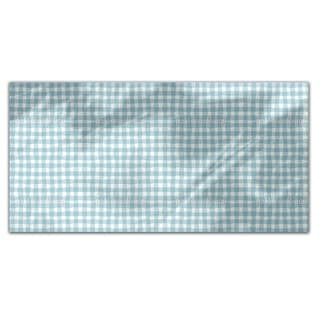Baby Blanket Boy Rectangle Tablecloth