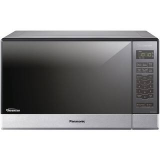Large Appliances For Less Overstock Com