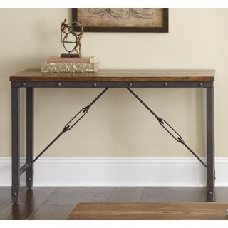 Alessa Sofa Table  by Greyson Living