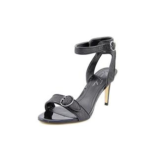 Marc Fisher Women's 'Malika 4' Synthetic Sandals