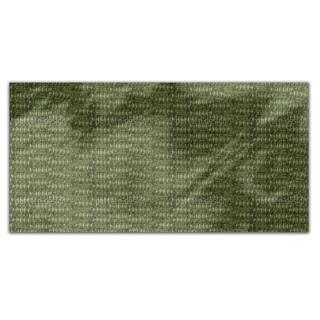Reptilio Green Rectangle Tablecloth