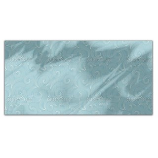 Like The Wind Rectangle Tablecloth