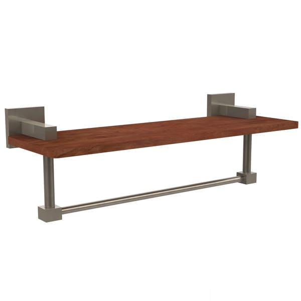 Image Result For Inch Glshelf With Towel Bar