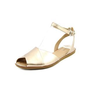 Alfani Women's 'Malore' Synthetic Sandals