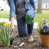 Pure Garden Knee Pads (Pair)