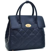 Dasein Two Way Backpack/Satchel Handbag