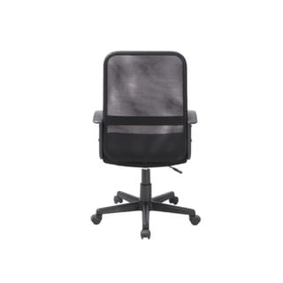 Picket House Murphy Office Task Chair