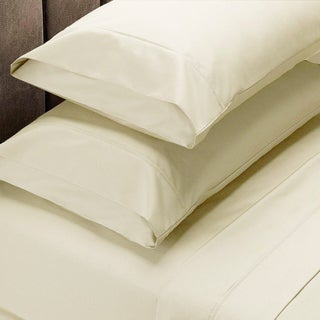 820 Thread Count Egyptian Cotton Sheet Set