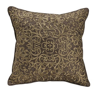 Croscill Bradney Fashion Pillow