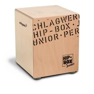 Schlagwerk Hip-Box Junior Cajon https://ak1.ostkcdn.com/images/products/11862412/P18762175.jpg?impolicy=medium