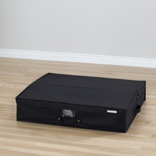 South Shore Storit Polyester Underbed Storage Box (3 options available)