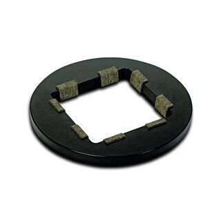 Schlagwerk CA22 Adapter Plate
