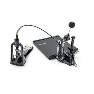 Schlagwerk CAP100 Black 16-inch x 11-inch x 14-inch Cajon Pedal