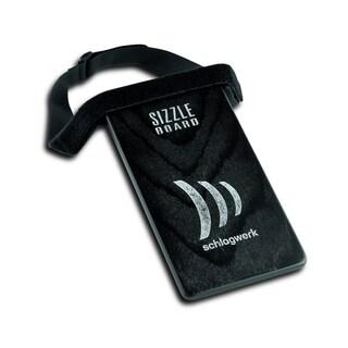 Schlagwerk SIZ10 Sizzle Board