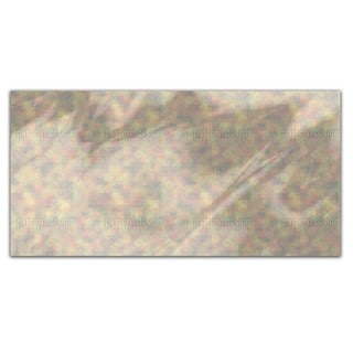 Glass Window Indian Summer Rectangle Tablecloth