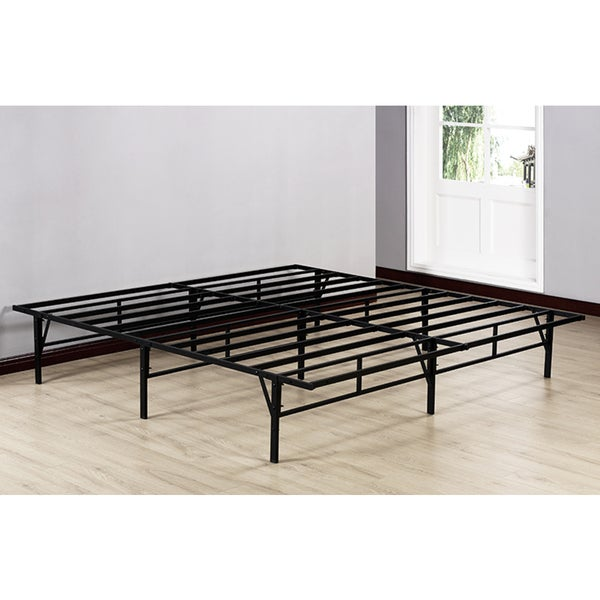 furniture with the to frame platform eva king bed choose size tips drawers best