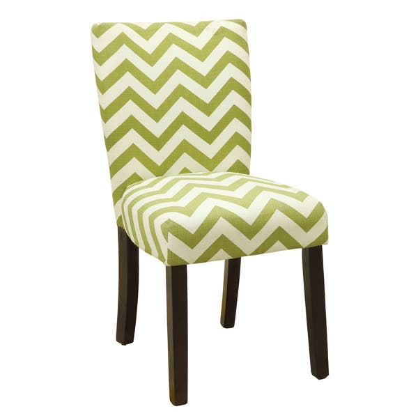 Terrific Shop Furniture Of America Monterey Chevron Pattern Accent Ocoug Best Dining Table And Chair Ideas Images Ocougorg