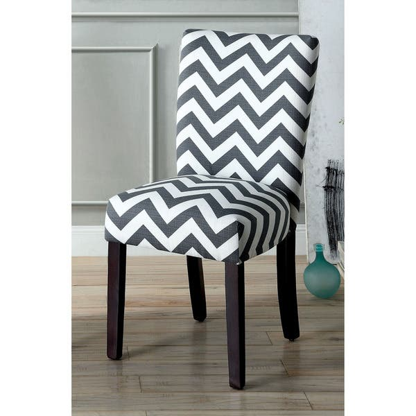 Prime Shop Furniture Of America Monterey Chevron Pattern Accent Ocoug Best Dining Table And Chair Ideas Images Ocougorg