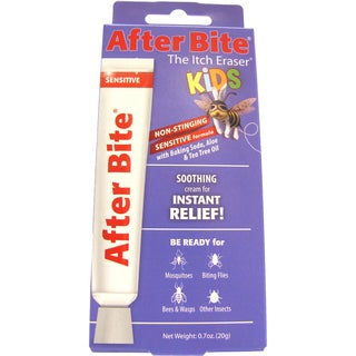 After Bite Kids Insect Bite 0.7 oz. Treatment