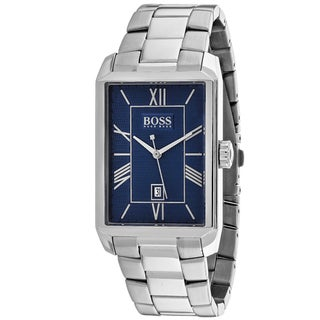 Hugo boss Men's 1513120 Classic Watches