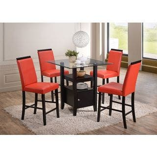 Square Kitchen & Dining Room Tables For Less | Overstock
