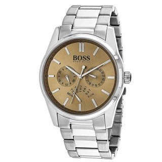 Hugo boss Men's 1513128 Classic Watches