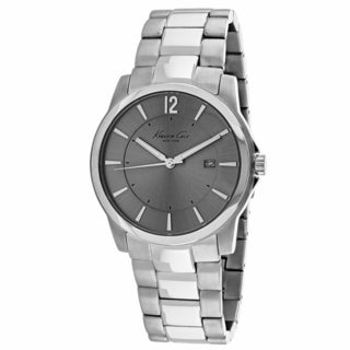 Kenneth Cole Men's 10007867 Classic Watches