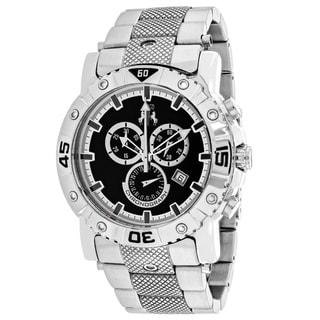 Jivago Men's JV9120XL Titan Watches
