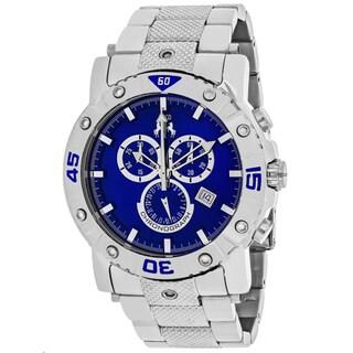 Jivago Men's JV9125XL Titan Watches