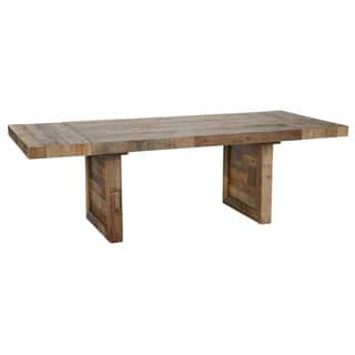 Rustic Dining Room & Bar Furniture For Less   Overstock.com