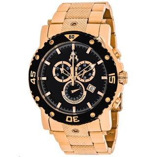 Jivago Men's JV9123XL Titan Watches