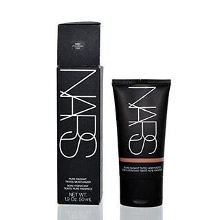 NARS Pure Radiant Polynesia Tinted Oil-free SPF 30