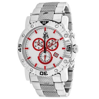 Jivago Men's JV9128XL Titan Watches