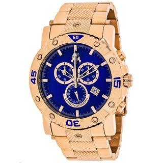 Jivago Men's JV9126XL Titan Watches