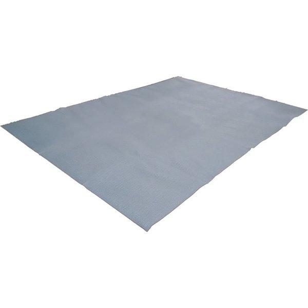 EasyGO Padded Anti-slip Roof-top Car Rack Cargo Pad