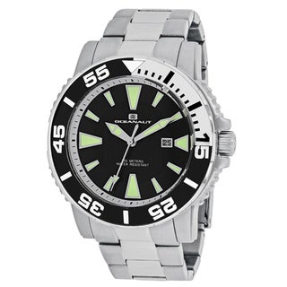 Oceanaut Men's OC2911 Marletta Watches