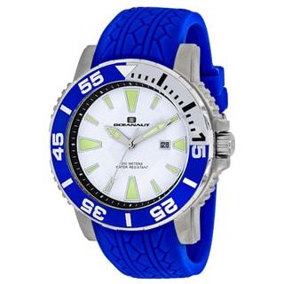 Oceanaut Men's OC2919 Marletta Watches