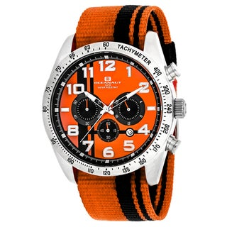 Oceanaut Men's OC3521 Milano Watches