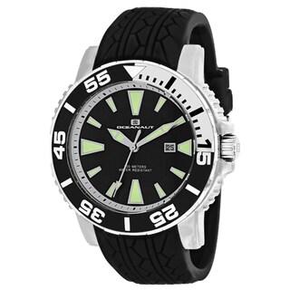 Oceanaut Men's OC2916 Marletta Watches
