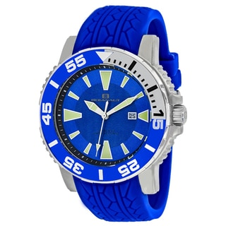 Oceanaut Men's OC2918 Marletta Watches