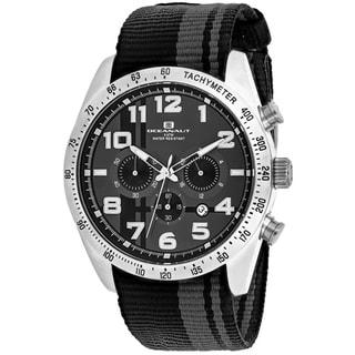 Oceanaut Men's OC3520 Milano Watches