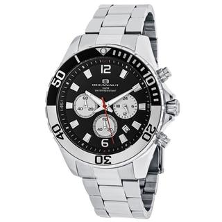 Oceanaut Men's OC2524 Sevilla Watches