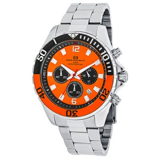 Oceanaut Men's OC2522 Sevilla Watches