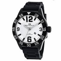 Oceanaut Men's  Aqua One Watches